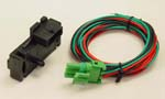 4 Bar MAP Sensor from Auber Instrument