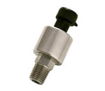 P255 General Purpose Ceramic Pressure Sensor from Kavlico