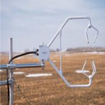 CSAT3 Three-Dimensional Sonic Anemometer from Campbell Scientific