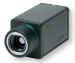 The A35 sc / A15 sc / A5 sc Thermal Imaging Camera by FLIR for Product Testing, Accuracy and Reliability