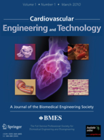Cardiovascular Engineering and Technology