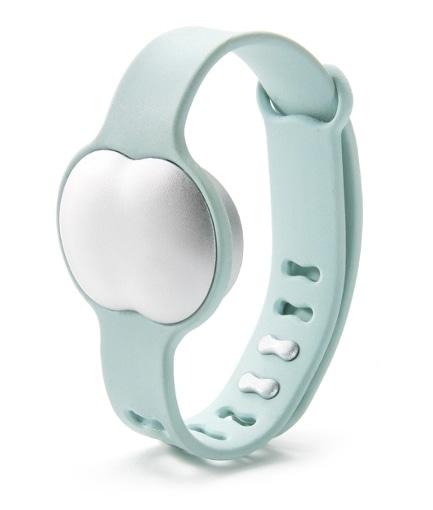 Ava's New Fertility Tracking Sensor Bracelet Uses Novel Technology to Detect Woman's Fertile Window