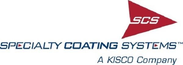 The Leader in Parylene Conformal Coatings Will Exhibit at the New Sensors Midwest Expo