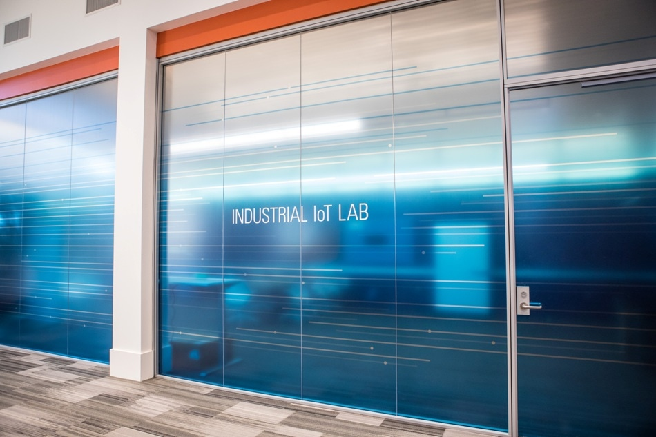 NI Industrial IoT Lab to Foster Collaboration Between Different Companies