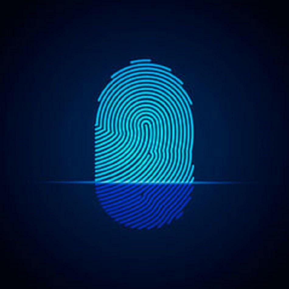 IDEX Fingerprint Sensor Featured in Next-Generation Biometric Card