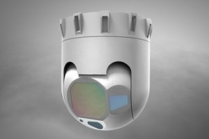New MTS Sensors Offer Detailed Intelligence Data from Visual and Infrared Spectra