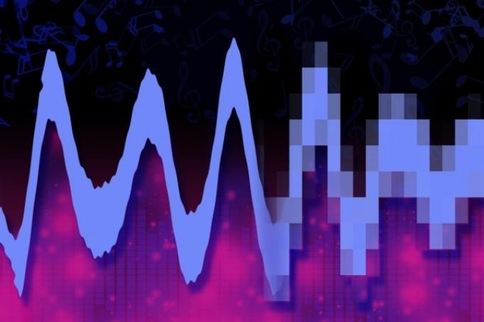 Researchers Devise Innovative Unlimited Sampling Technique for ADCs