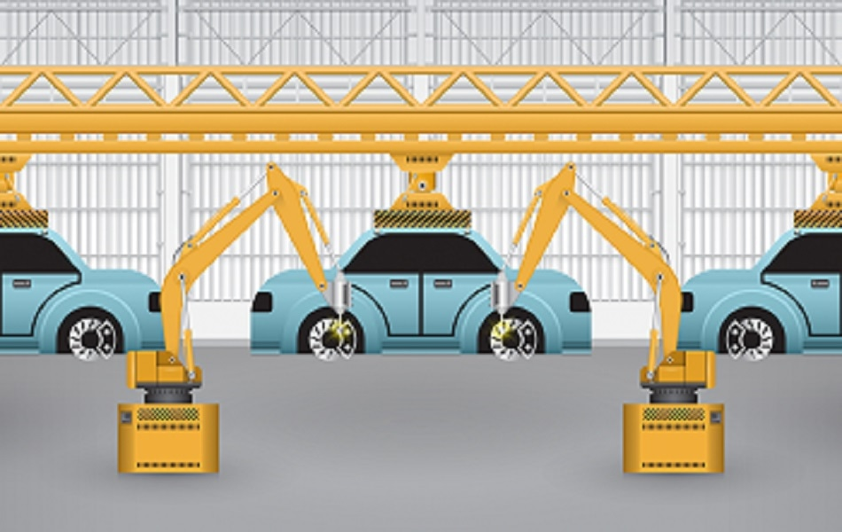 IBM Unveils New Security Testing Services for Automotive Industry and IoT