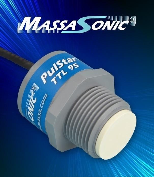 Expanded PulStar® TTL Sensor Series Revealed