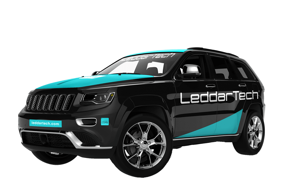 LeddarTech Expands its Engineering Expertise and Accelerates its Design Roadmap to Meet Market Demand