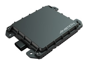 Ainstein's K-79 Autonomous Automotive Imaging Radar Sensor Works in Hazardous Conditions