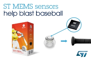 SMART MEMS DEVICES AND PDF MICROSENSORS