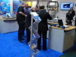 Micro-Epsilon to Offer Expert Advice and Guidance at Advanced Engineering UK