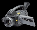 PEFTEC 2015: FLIR to Showcase Latest Optical Gas Imaging Cameras for Spotting Leaks