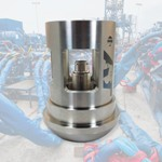 AST Introduces Hammer Union Pressure Transmitters for Hazardous Area Operations