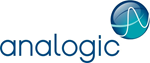 Analogic Announces Launch of bk5000 Ultrasound System for Surgery