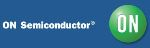 ON Semiconductor Expands Wireless Portfolio Through Acquisition of AXSEM