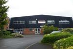 Impress Sensors Moves to New Larger Premises in Kingsclere