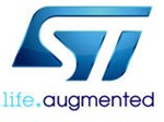 STMicroelectronics Releases FlightSense Technology-Based Laser-Ranging Sensor