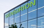 Rutronik becomes Global Distributor for Sensirion