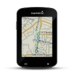 Garmin Launches New GPS Cycling Computers, Edge 820 and Edge Explore 820