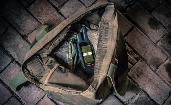 Garmin Announces New Models of Rugged Handheld GPS Navigator with Two-Way Radio Features