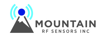 Mountain RF Sensors Expands Portfolio with New MtRF-5610 GPS Disciplined 10MHz Frequency Reference