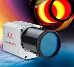 Blocking Filter Prevents Damage to Thermal Imager When Used in Laser Welding Processes