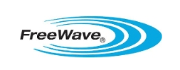 FreeWave Technologies, Techneaux to Deliver SCADA Application with Zumlink Wireless IoT Communication Solutions