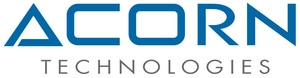 Acorn Technologies Provides Innovative LTE Positioning Technology for Location of Things