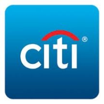 Citibank Introduces Touch ID Sensor Authentication Service for Mobile Banking Users