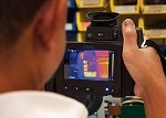 Live & On-Demand Thermal Imaging Tutorials