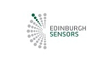 Edinburgh Sensors Continue to Commit to Customer Safety and Convenience