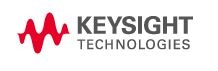 Keysight Technologies Accelerates Deployment of IoT to Help Connect Billios of Devices and Applications