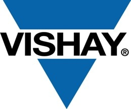 Vishay Intertechnology Launches New Sensor Device for Gesture Recognition