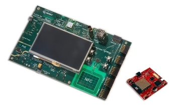 Avnet Designs New SK002 Starter Kit for Development of IIoT Applications