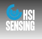 HSI Sensing to Showcase Robust Product Lines at 2017 Sensors Expo
