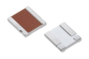 VPG Foil Resistors Announces Ultra-High Precision Military and Space Grade Resistors  for High-Performance Current Sensing within Mission-Critical Applications