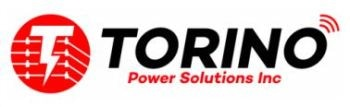 Torino Announces Development of New Distribution Temperature Sensor