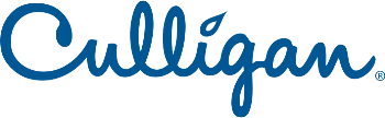Culligan Uses Ayla's IoT Platform to Build First Smart Home Product