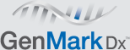 GenMark Diagnostics' eSensor XT-8 Technology to be Exploited in Warfarin Diagnostic Tests