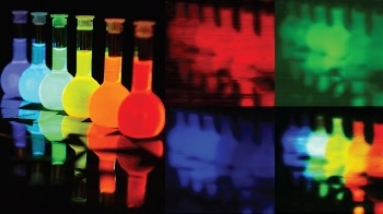 Scientists Stack Perovskite Color Sensor Layers to Form Advanced Image Sensor
