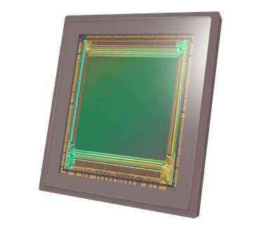 Teledyne e2v launches Emerald 67M CMOS image sensor for high speed and high-resolution inspection