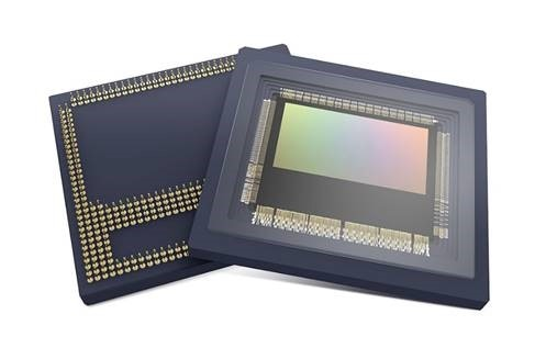 Teledyne e2v announces 11Mpixel CMOS image sensor for high-speed applications