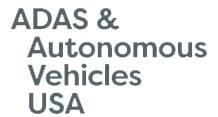 ADAS & Autonomous Vehicles USA 2018 Conference to Discuss the Evolution from Emphasis on Hardware to Software in Autonomous Vehicle Development