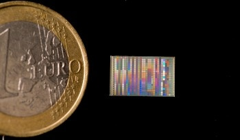 Researchers Design Innovative Color Sensors that are Less Expensive to Manufacture