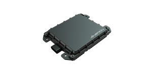 Ainstein Launches K-79 Autonomous Vehicle Imaging Radar Sensor at NAIAS, First-to-Market Solution Validated for Hazardous Operating Conditions