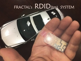 Novel Solutions to Make Road Tags Brighter to Vehicular Radar for Improved Driverless Tracking