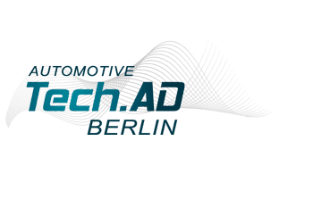 LeddarTech to Address Autonomous Driving and LiDAR Technologies in European Conferences