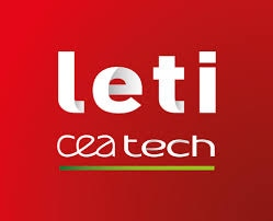CEA-Leti Announces Prototype of Next-Generation Photo-Acoustic Sensors for Gas Detection